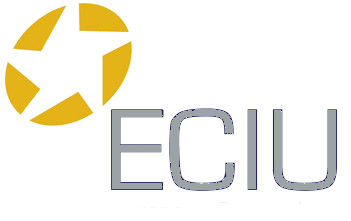 The European Consortium of Innovative Universities